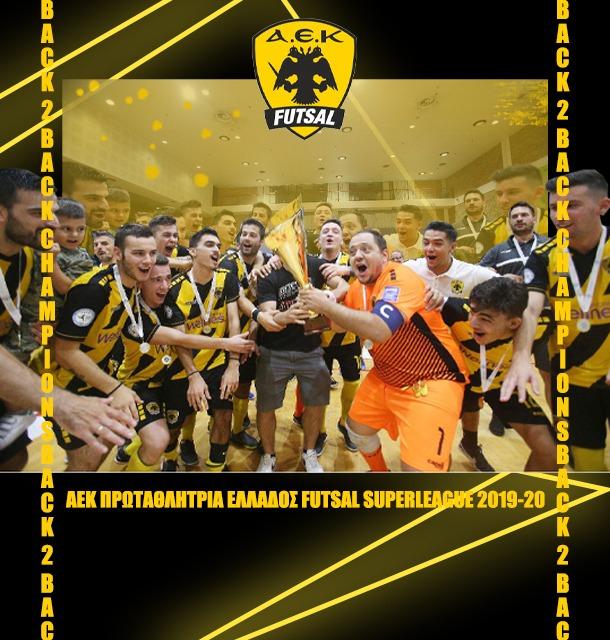 futsal1_610x640_final