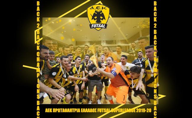 futsal1_650x400_final