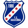 kallithea-logo-esports-sima-badge