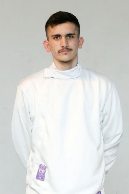 kosenakis-fencing-xifaskia1