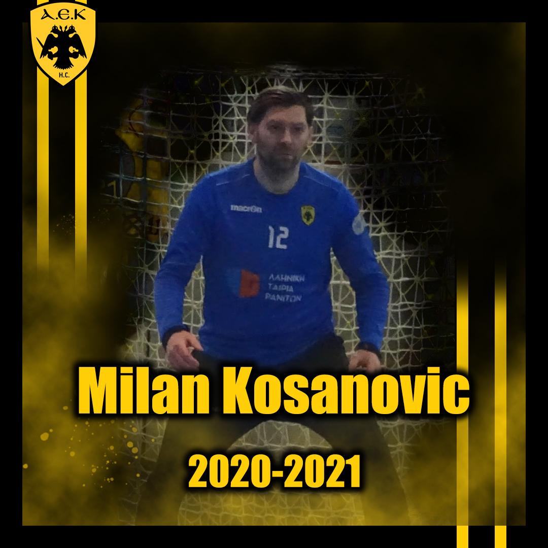 maketa_ANAKOINOSEIS_Kosanovic1111_1080x1080