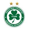 omonoia-logo-sima-esports-111