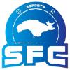 samos-esports-sima-logo-badge