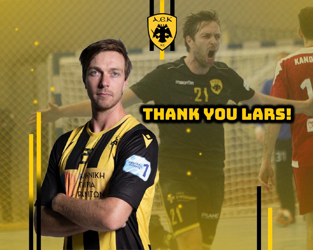 thank_you_lars_1000x800_orizontia