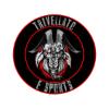 trivellato-sima-logo-badge
