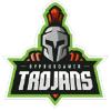 trojans-logo-sima-badge