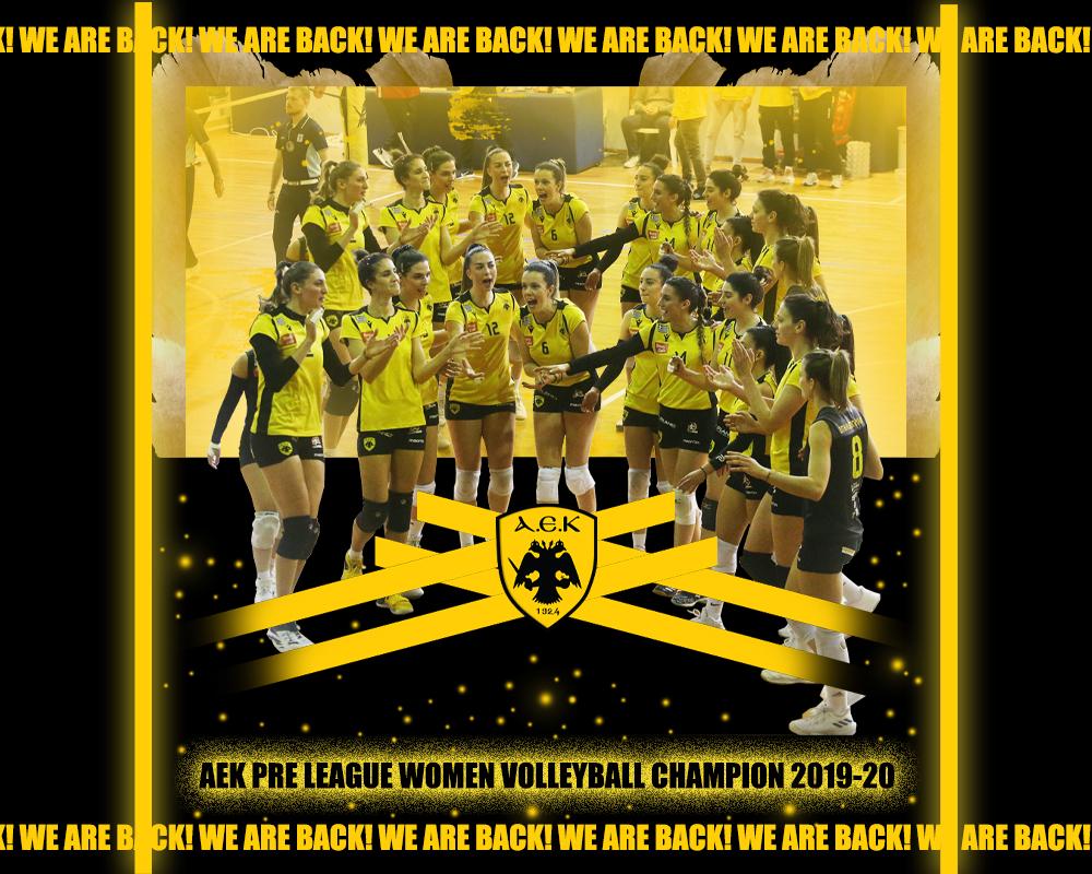 we_are_backΑ2_1000x800
