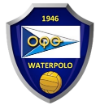 OFTH-waterpolo-badge-sima-logo
