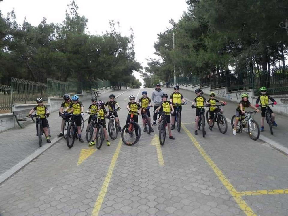 aek-cycling-podilasia-academy-team-omada-omadiki