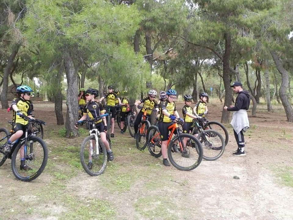 aek-cycling-podilasia-akadimia-academy-nea-filadelfeia-1111