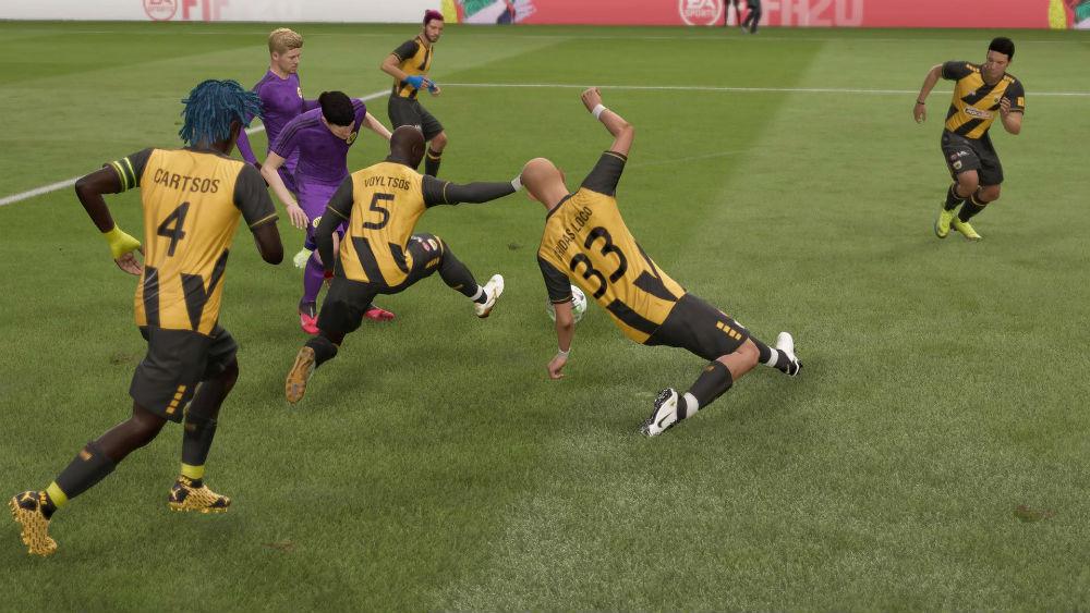 aek-esports-play-fifa1212