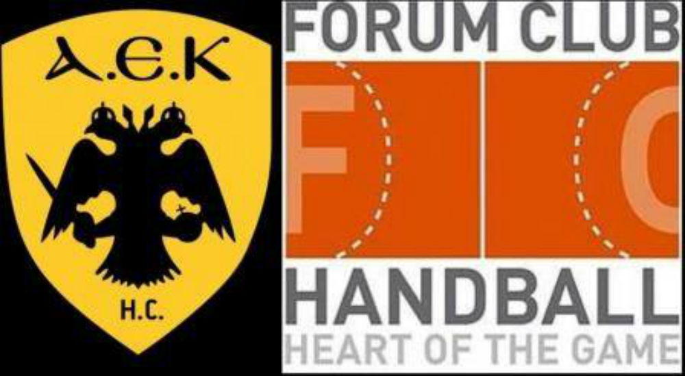 aek-handball-forum