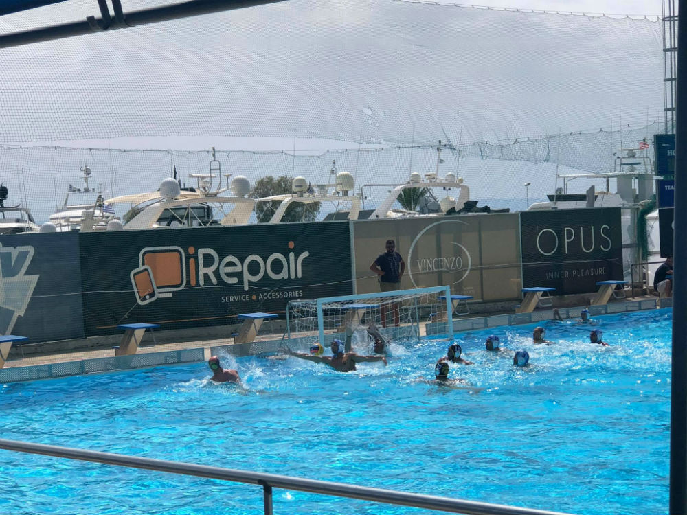 aek-men-waterpolo-filiko-apollon-