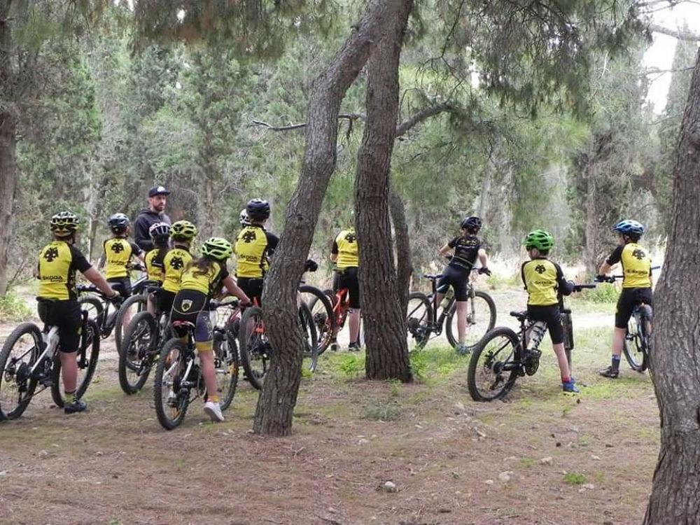 aek-podilasia-cycling-academy-nea-filadelfeia