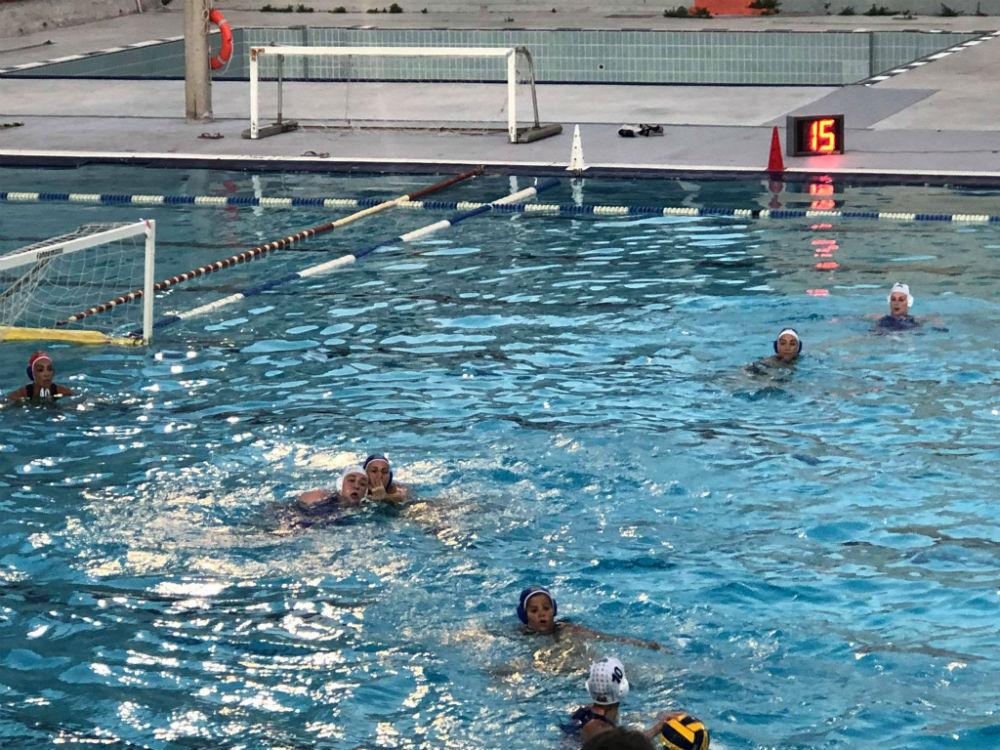 aek-waterpolo-women-gynaikes-121-play-121