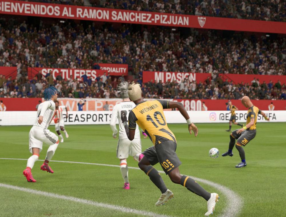 esports-fifa-play-shoot-121122121