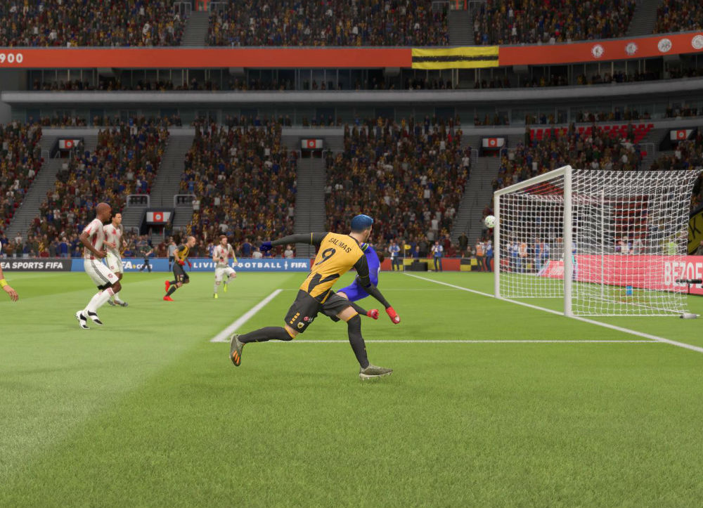 fifa-esports-play-122121