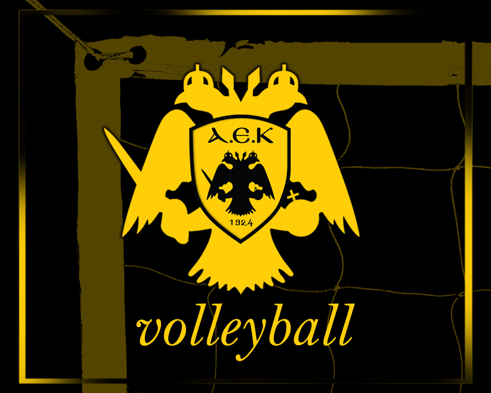 VOLLEYBALL_ADRON_EPISTROFI_SITE