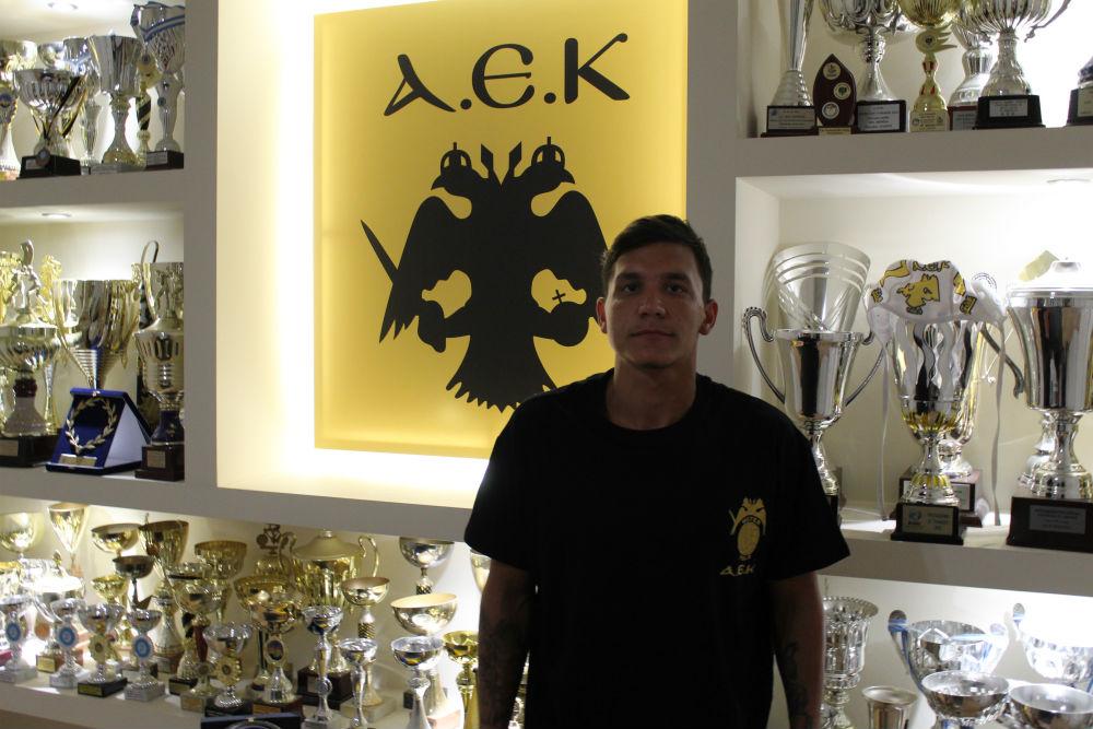 aek-bekkos11