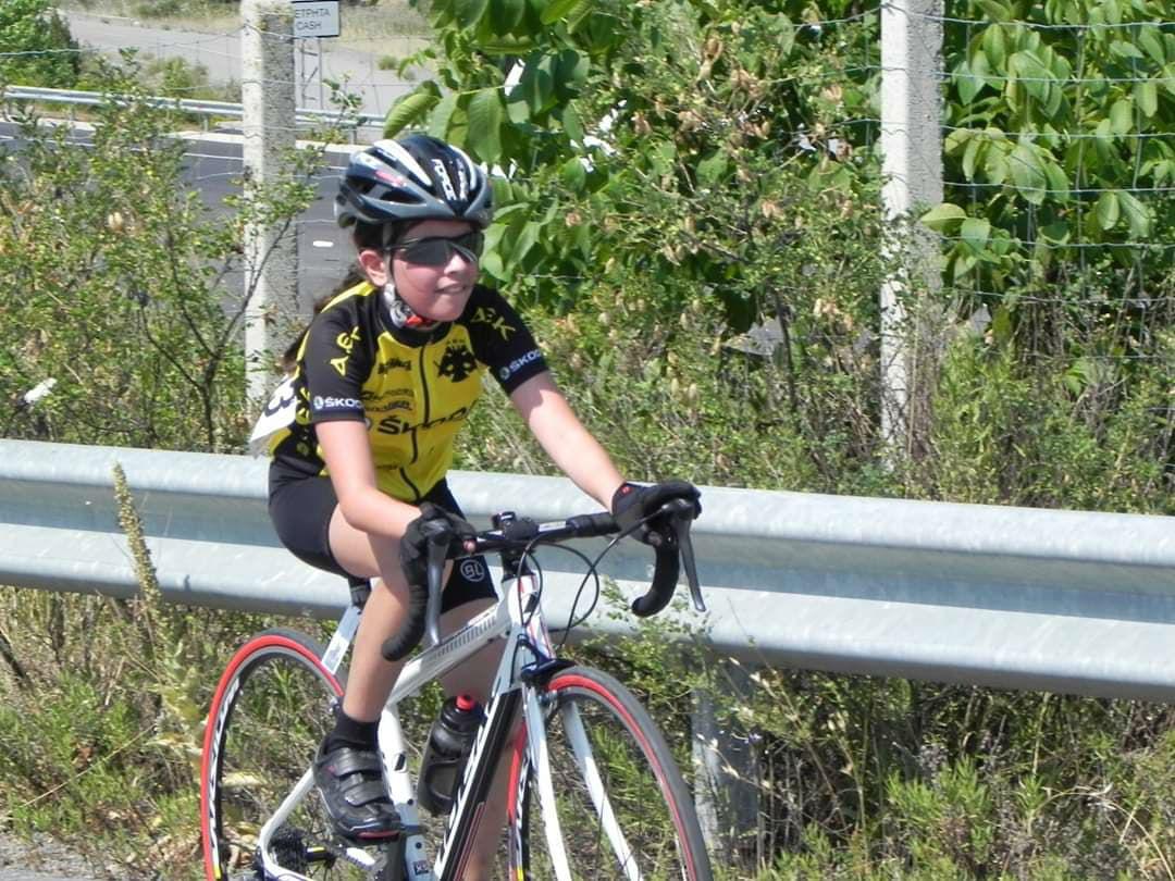 aek-cycling-podilasia-academy-kid-121-akadimia