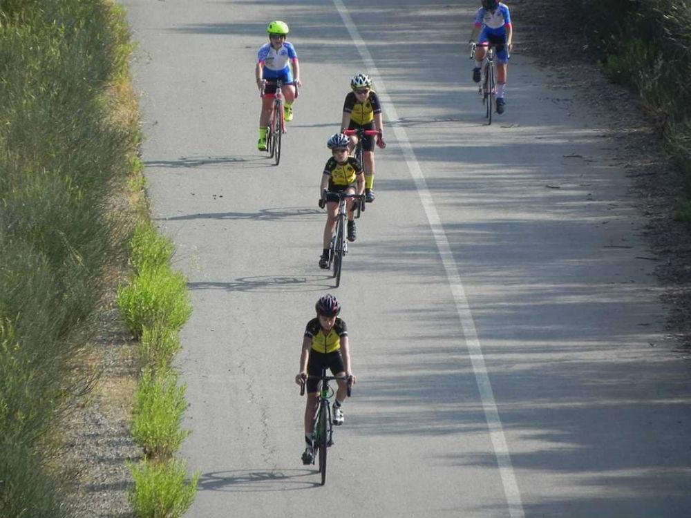 aek-cycling-podilasia-akadimia-academy-geniki-agonistiki12121212