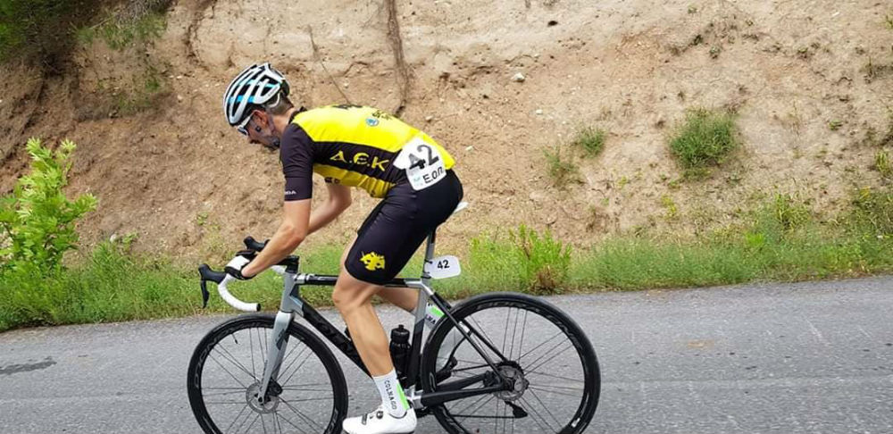 aek-cycling-podilasia-geniki-agonistiki12