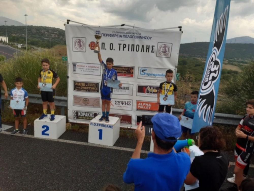 aek-cycling-podilasia-gialamas-papitsisi1