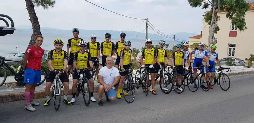 aek-cycling-podilasia-grouvas-omada-omadiki1212