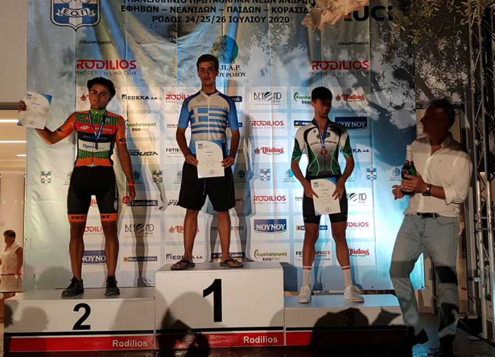 aek-cycling-podilasia-protathlima-pneumatikos1111