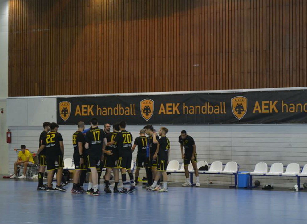 aek-efivoi-handball-play-pagkos-team-omada-omadiki