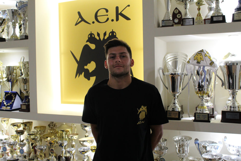 aek-giannouris-1-