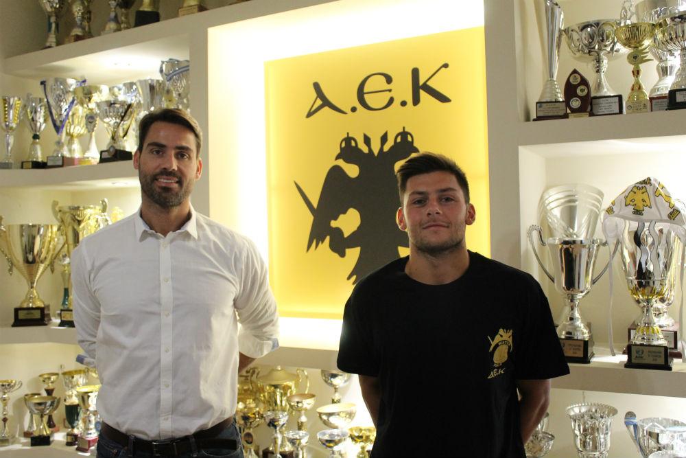 aek-giannouris-katsaounis1