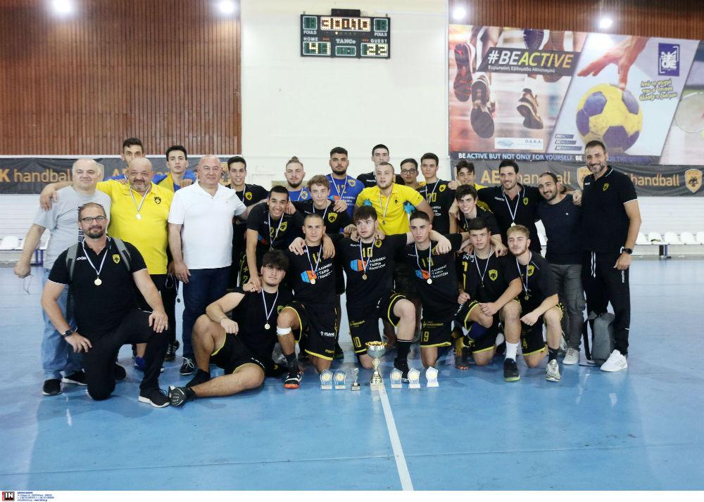 aek-handball-academies-academy-team-omada-omadiki-efivoi-tropaio-protathiletes1