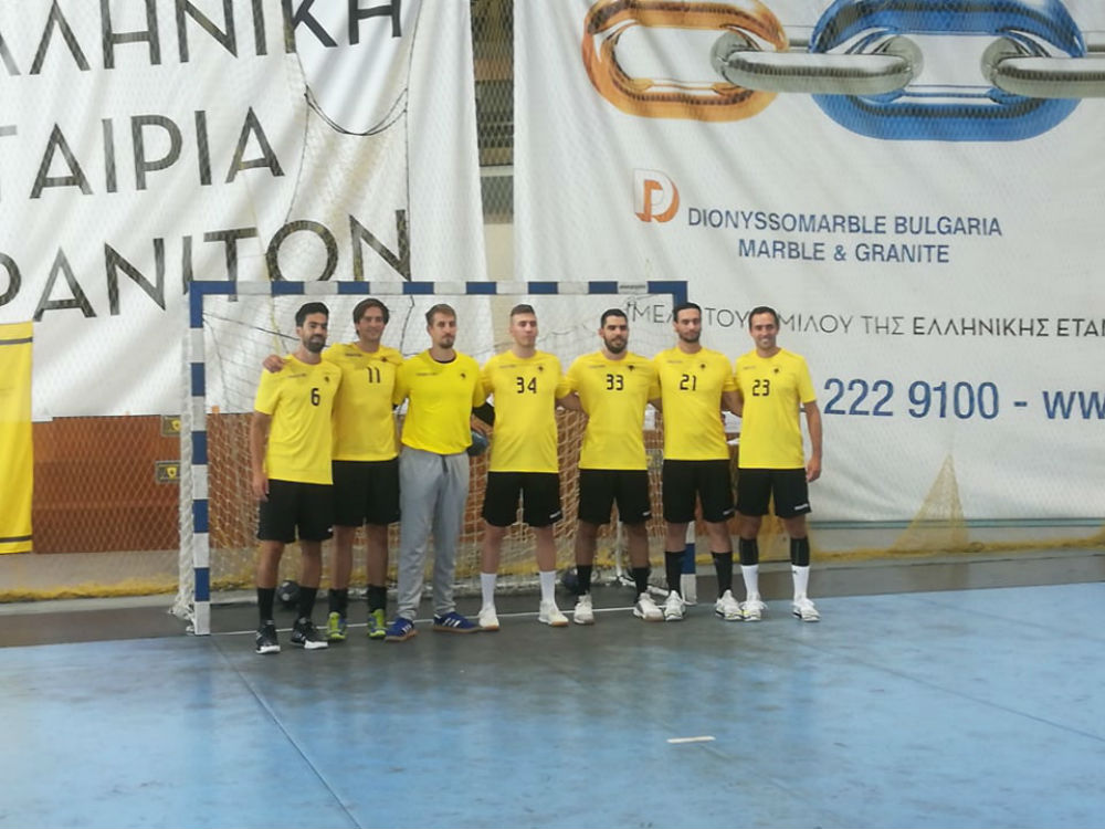 aek-handball-new-players
