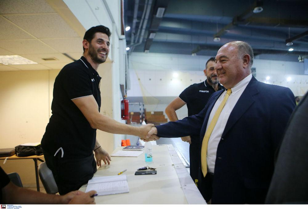 aek-handball-proti-proponisi-alvanos