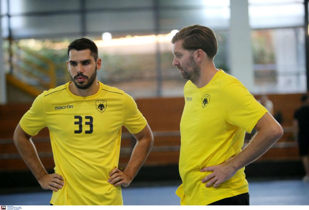aek-handball-proti-proponisi-arapakopoulos-kosanovic