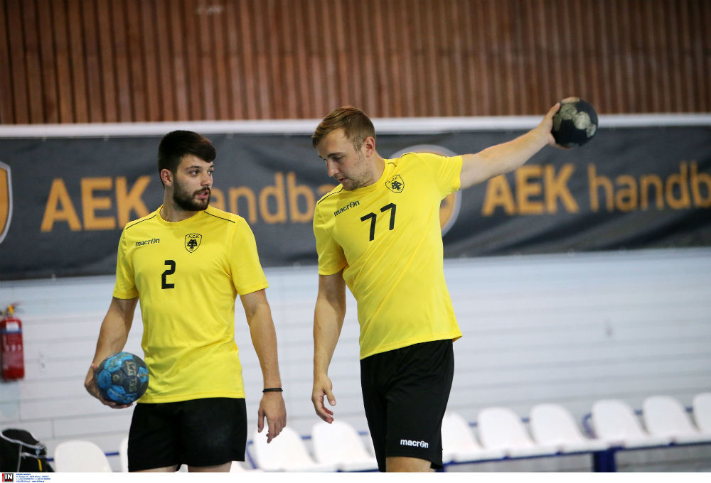 aek-handball-proti-proponisi-buneta-arampatzis-arabatzis
