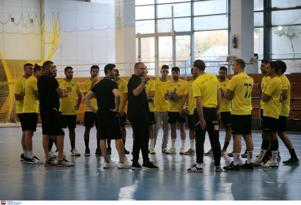 aek-handball-proti-proponisi-dimitroulias-team-omada-omadiki