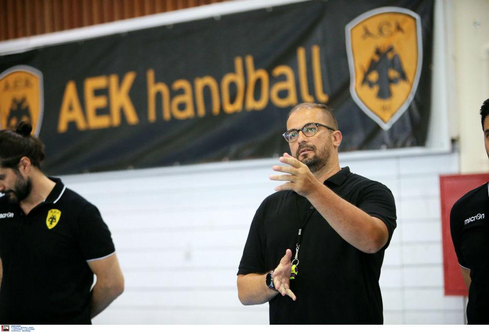 aek-handball-proti-proponisi-dimitroulias