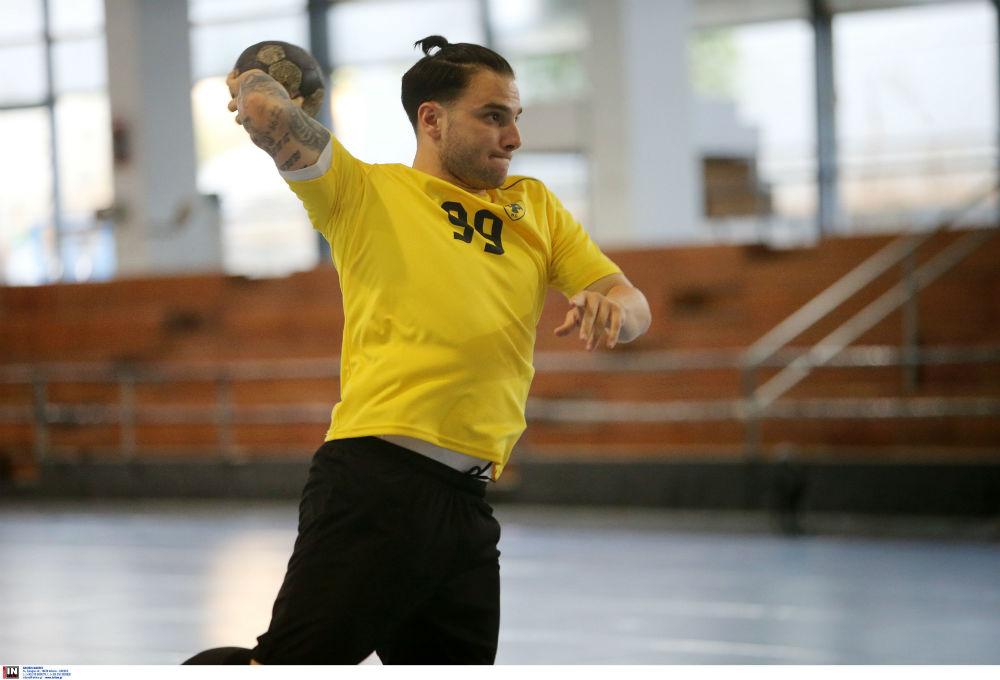 aek-handball-proti-proponisi-kederis
