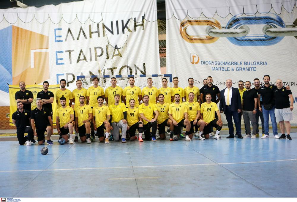 aek-handball-proti-proponisi-kentriki-team-omada-omadiki
