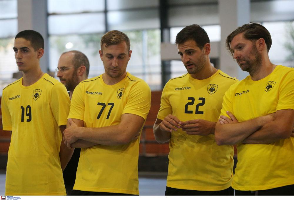 aek-handball-proti-proponisi-kotsionis-buneta-papadionisiou-papadionysiou-kosanovic