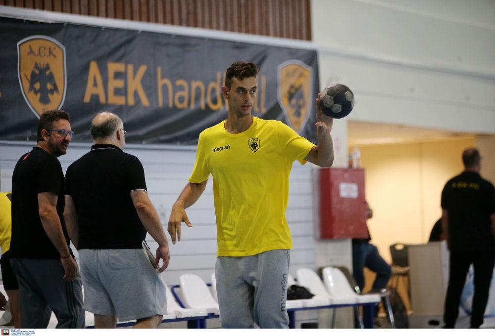 aek-handball-proti-proponisi-mpampatzanidis-babatzanidis