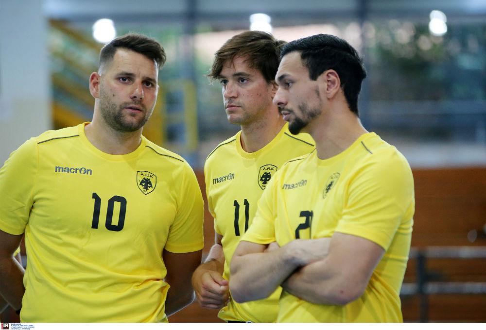 aek-handball-proti-proponisi-nikolaidis-reina-lemos