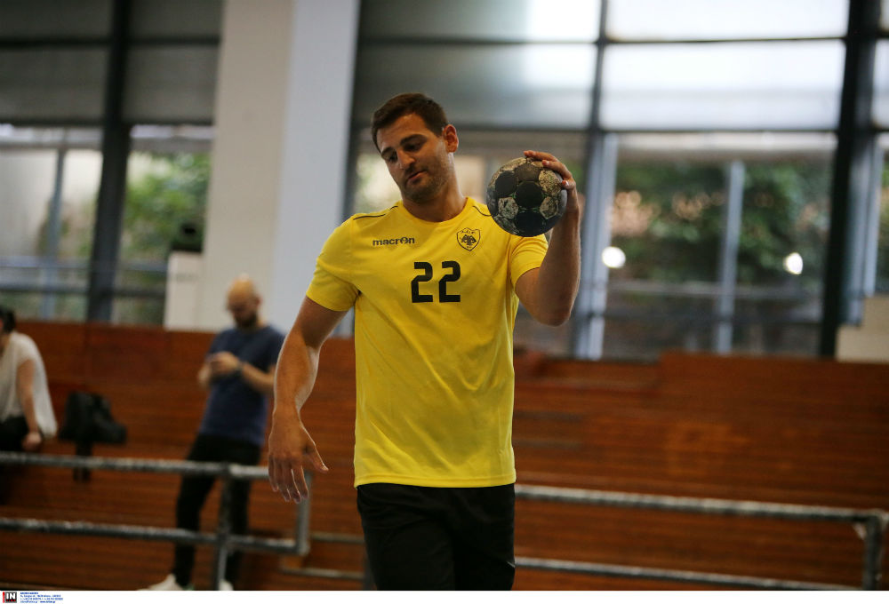 aek-handball-proti-proponisi-papadionysiou-papadinoisiou