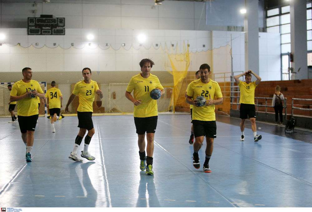 aek-handball-proti-proponisi-reina-warmup