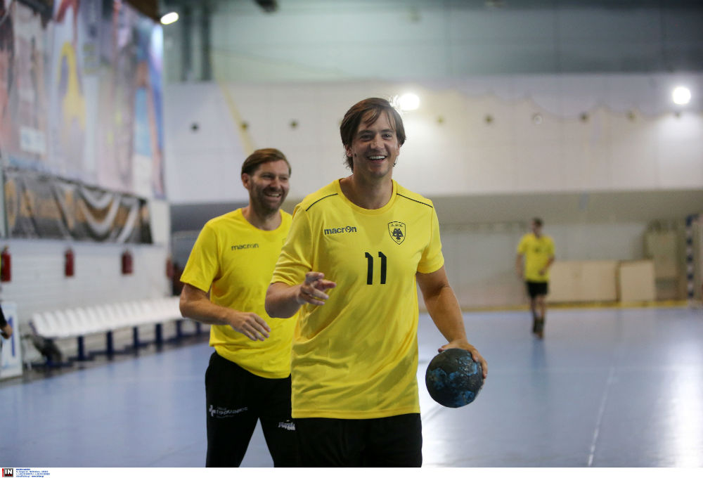 aek-handball-proti-proponisi-reina1