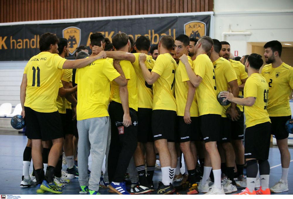aek-handball-proti-proponisi-team-omada-omadiki-1212121