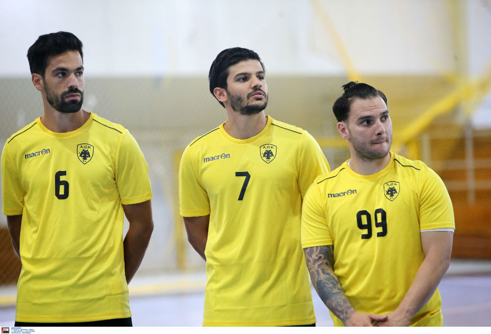 aek-handball-proti-proponisi-tziras-dompris-kederis