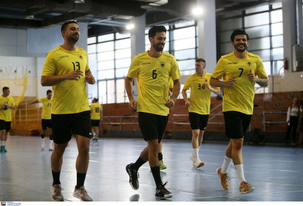 aek-handball-proti-proponisi-tziras-mylonas-milonas-dompris-1